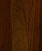 Brazilian Walnut